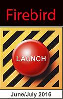 Timeslips Firebird SQL launch