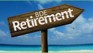 Timeslips_BDE_Retirement